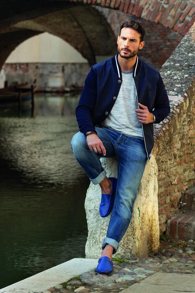 a37529c6331a GREENCOAST ® | Abbigliamento casual uomo e abbigliamento sportswear ...
